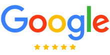 5 Star Google Review-Texarkana TX Professional Painting Contractors-We offer Residential & Commercial Painting, Interior Painting, Exterior Painting, Primer Painting, Industrial Painting, Professional Painters, Institutional Painters, and more.
