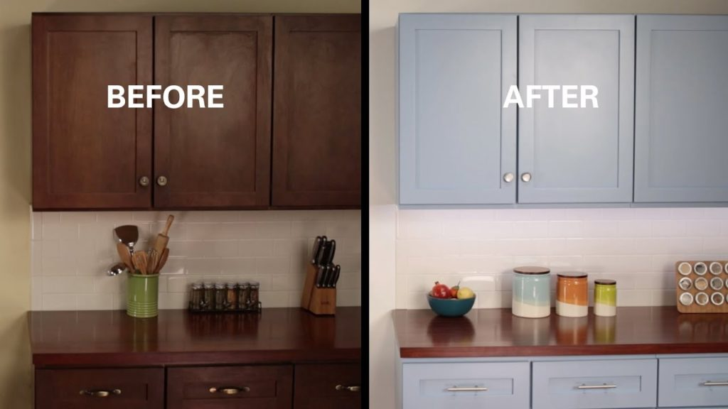 Cabinet Repainting-Texarkana TX Professional Painting Contractors-We offer Residential & Commercial Painting, Interior Painting, Exterior Painting, Primer Painting, Industrial Painting, Professional Painters, Institutional Painters, and more.