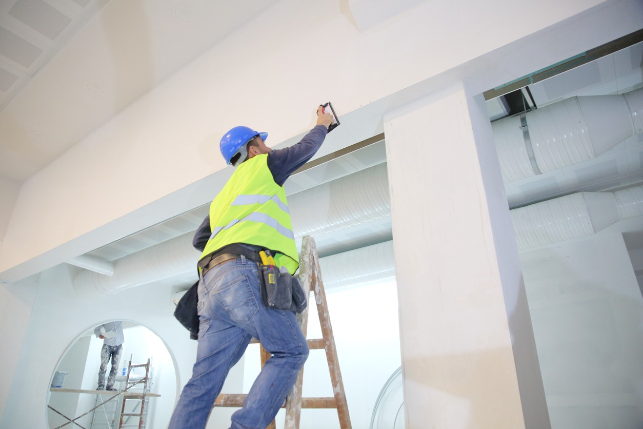 Commercial-Painting-Texarkana-TX-Professional-Painting-Contractors-We offer Residential & Commercial Painting, Interior Painting, Exterior Painting, Primer Painting, Industrial Painting, Professional Painters, Institutional Painters, and more.