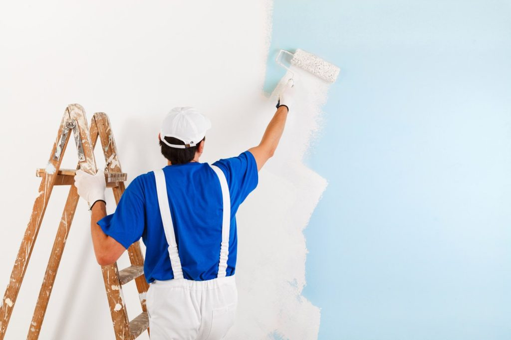 Contact Us-Texarkana TX Professional Painting Contractors-We offer Residential & Commercial Painting, Interior Painting, Exterior Painting, Primer Painting, Industrial Painting, Professional Painters, Institutional Painters, and more.