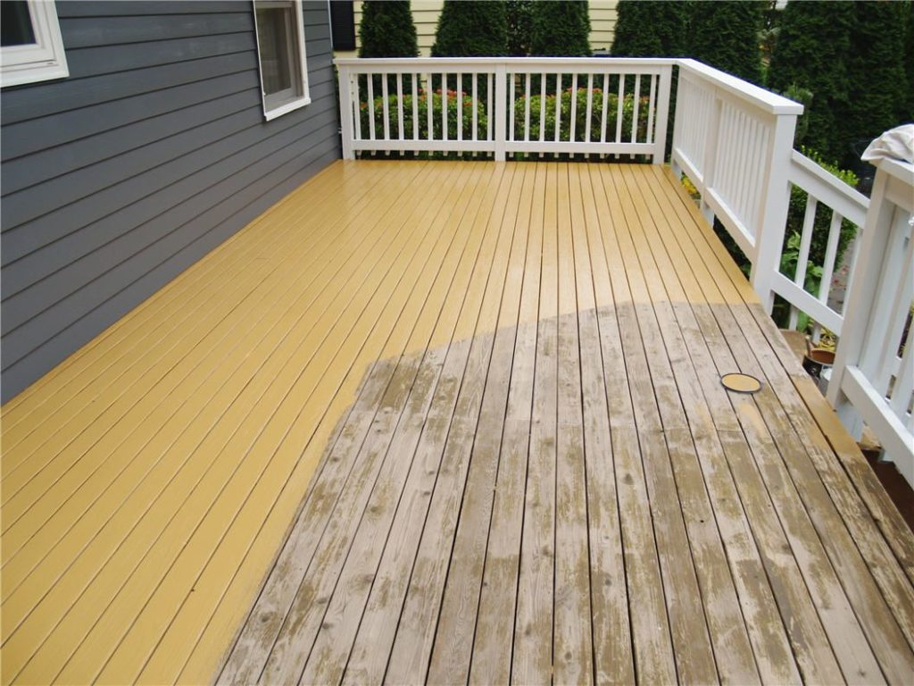 Deck Staining Services-Texarkana TX Professional Painting Contractors-We offer Residential & Commercial Painting, Interior Painting, Exterior Painting, Primer Painting, Industrial Painting, Professional Painters, Institutional Painters, and more.