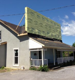 EIFS Installation-Texarkana TX Professional Painting Contractors-We offer Residential & Commercial Painting, Interior Painting, Exterior Painting, Primer Painting, Industrial Painting, Professional Painters, Institutional Painters, and more.