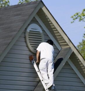 Exterior-Painting-Texarkana-TX-Professional-Painting-Contractors-We offer Residential & Commercial Painting, Interior Painting, Exterior Painting, Primer Painting, Industrial Painting, Professional Painters, Institutional Painters, and more.