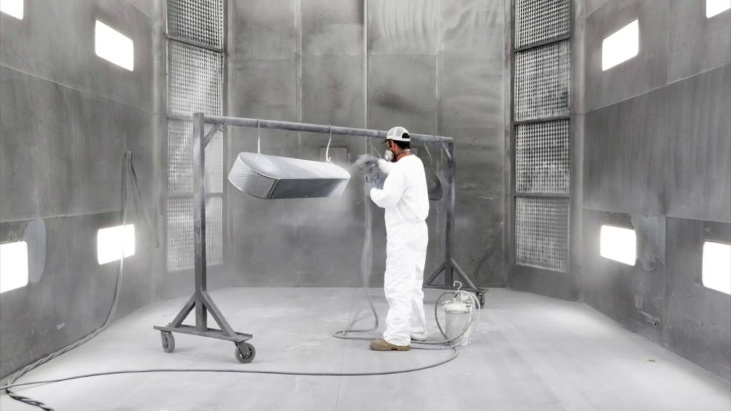 Industrial Painting-Texarkana TX Professional Painting Contractors-We offer Residential & Commercial Painting, Interior Painting, Exterior Painting, Primer Painting, Industrial Painting, Professional Painters, Institutional Painters, and more.