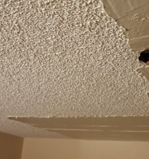 Popcorn Ceiling Removal-Texarkana TX Professional Painting Contractors-We offer Residential & Commercial Painting, Interior Painting, Exterior Painting, Primer Painting, Industrial Painting, Professional Painters, Institutional Painters, and more.