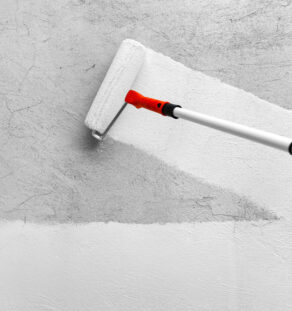 Primer Painting-Texarkana TX Professional Painting Contractors-We offer Residential & Commercial Painting, Interior Painting, Exterior Painting, Primer Painting, Industrial Painting, Professional Painters, Institutional Painters, and more.