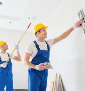 Professional Painters-Texarkana TX Professional Painting Contractors-We offer Residential & Commercial Painting, Interior Painting, Exterior Painting, Primer Painting, Industrial Painting, Professional Painters, Institutional Painters, and more.