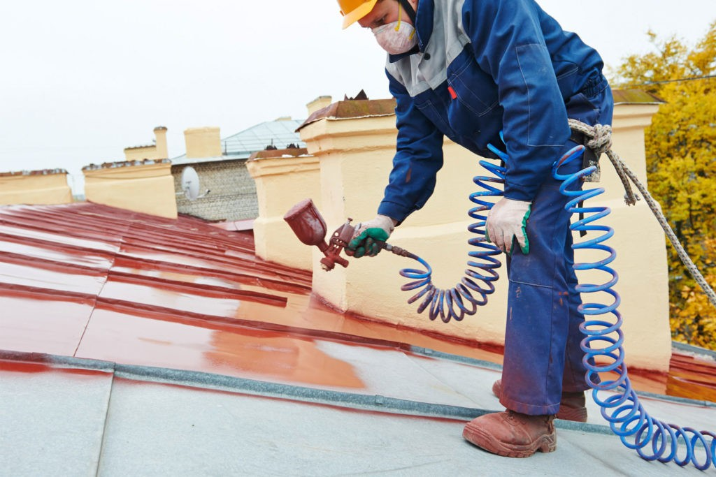 Redwater-Texarkana TX Professional Painting Contractors-We offer Residential & Commercial Painting, Interior Painting, Exterior Painting, Primer Painting, Industrial Painting, Professional Painters, Institutional Painters, and more.