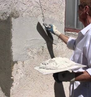 Stucco Repairs-Texarkana TX Professional Painting Contractors-We offer Residential & Commercial Painting, Interior Painting, Exterior Painting, Primer Painting, Industrial Painting, Professional Painters, Institutional Painters, and more.