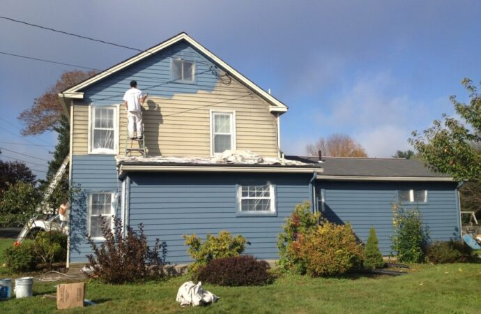 Texarkana TX Professional Painting Contractors Home Page Image-We offer Residential & Commercial Painting, Interior Painting, Exterior Painting, Primer Painting, Industrial Painting, Professional Painters, Institutional Painters, and more.