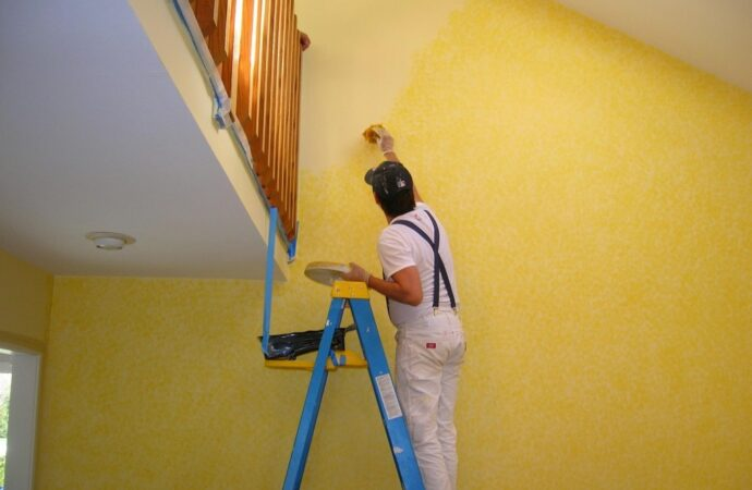 Wake Village-Texarkana TX Professional Painting Contractors-We offer Residential & Commercial Painting, Interior Painting, Exterior Painting, Primer Painting, Industrial Painting, Professional Painters, Institutional Painters, and more.